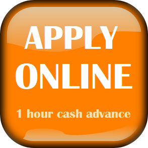 Tuscaloosa Online Payday Loans